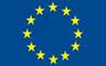 The European Agriculture Fund for Rural Development